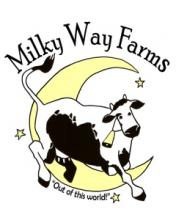 milky way farms